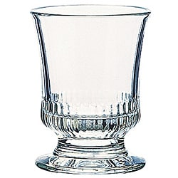 La Rochere 6-oz Richelieu Goblets (Set of 6)
