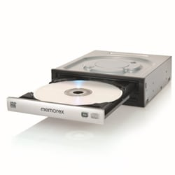Memorex 98240 Internal DVD-Writer