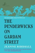 The Penderwicks on Gardam Street (Paperback)