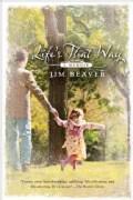 Life's That Way (Paperback)