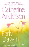 Early Dawn (Paperback)
