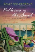 Patterns in the Sand: A Seaside Knitters Mystery (Paperback)