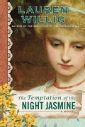 The Temptation of the Night Jasmine (Paperback)