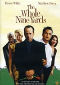 The Whole Nine Yards (DVD)