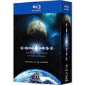 The Universe: Seasons 1-3 (Blu-ray Disc)