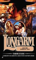 Longarm and the Innocent Man (Paperback)