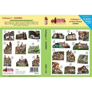 Amazing Designs Cottages I Design Collection