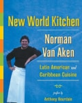 New World Kitchen: Latin American and Caribbean Cuisine (Hardcover)