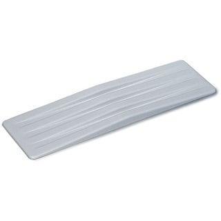 Mabis 8 Inch x 27.5 Inch Plastic Transfer Board