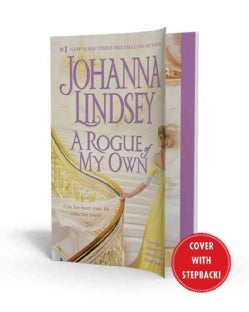 A Rogue of My Own (Paperback)