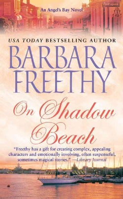 On Shadow Beach (Paperback)