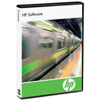 HP Smart Array Advanced Pack with 1 Year 24x7 Support - License - 1 S