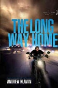The Long Way Home (Hardcover)