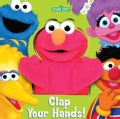 Clap Your Hands! (Board book)