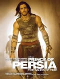 We Make Our Own Destiny: Behind the Scenes of Prince of Persia: The Sands of Time (Paperback)