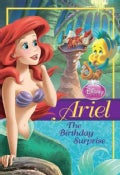 Ariel: The Birthday Surprise (Paperback)