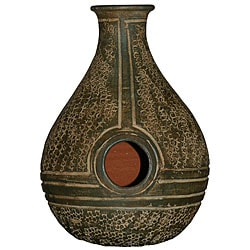 Udu Drum (Indonesia)
