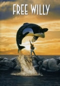 Free Willy 10th Anniversary (DVD)