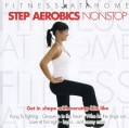 Various - Fitness At Home: Step Aerobics Nonstop