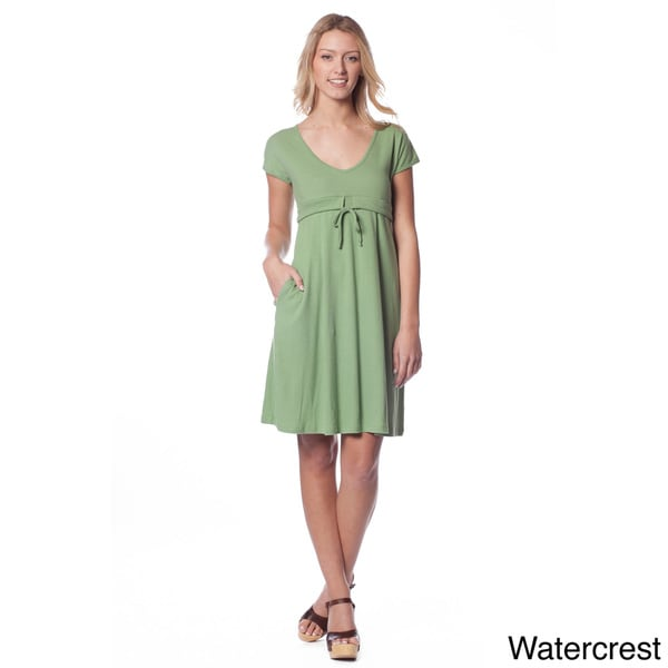 womens dress fits for weddings australia