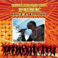Dazz Band - Best Of Funk