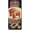 Walter Ayres 'Red Bison Ale' Canvas Art