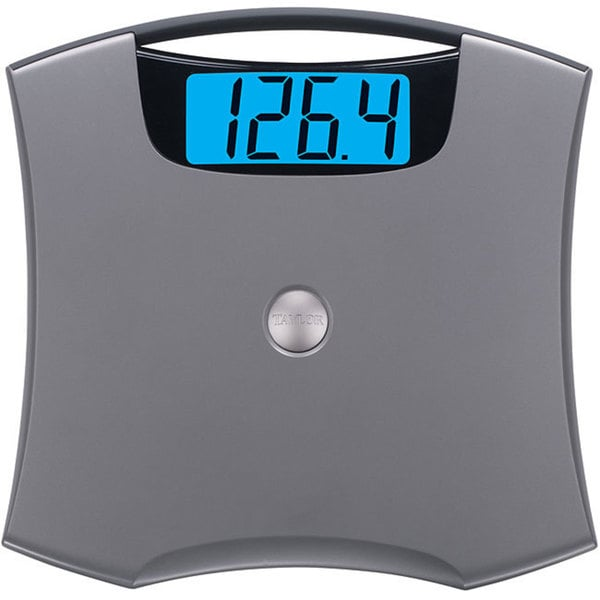 digital weight scale - photo #38