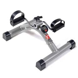 Stamina InStride Cycle XL
