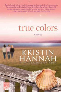 True Colors (Paperback)