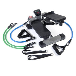Stamina X InStride Pro Electronic Stepper