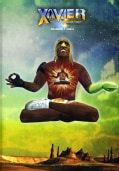 Xavier: Renegade Angel Season 1 & 2 (DVD)