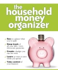The Household Money Organizer (Spiral bound)