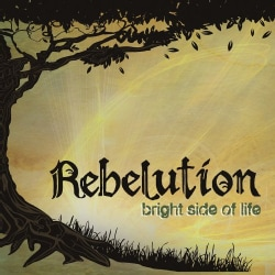 Rebelution - Bright Side Of Life