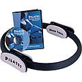 Stamina Pilates Magic Circle and Workout DVD