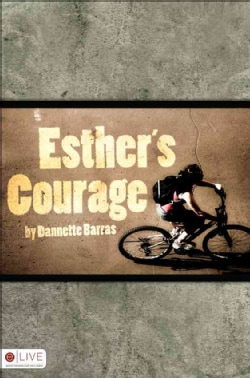 Esther's Courage