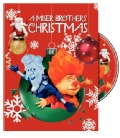 A Miser Brother's Christmas (Deluxe Edition) (DVD)