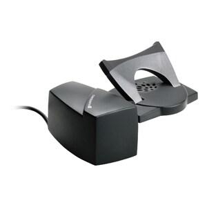 Plantronics Savi HL10 Headset Lifter