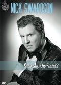 Nick Swardson: Seriously, Who Farted? (DVD)