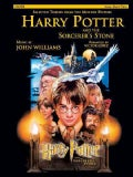 Selected Themes from the Motion Picture Harry Potter and the Sorcerer's Stone: Flute : Solo, Duet, Trio (Paperback)