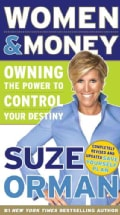 Women & Money: Owning the Power to Control Your Destiny (Paperback)