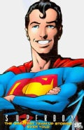 Superboy: The Greatest Team-Up Stories Ever Told (Paperback)