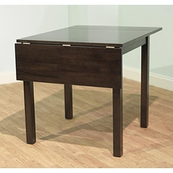 Austin Drop Leaf Table
