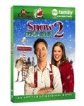Snow 2: Brain Freeze (DVD)