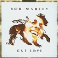 BOB & THE WAILERS MARLEY - ONE LOVE