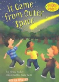 It Came from Outer Space (Paperback)