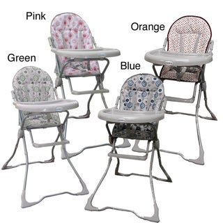 BeBeLove High Chair