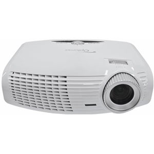 Optoma HD20 DLP Projector
