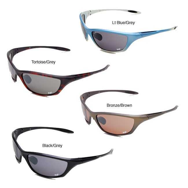 ROCK Sport Sunglasses