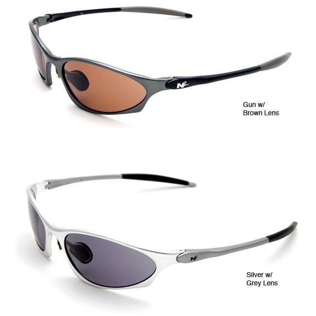 C-FIRE Men's Sport Sunglasses