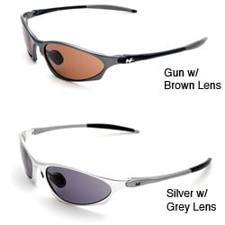 C-FIRE Men's Sport Sunglasses